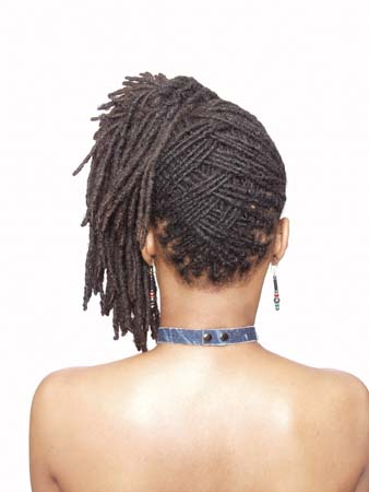 black hair style magazine for men and women braids gallery