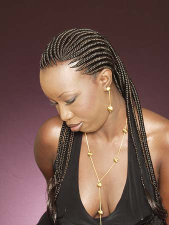 braids weaves magazine hd short hairstyle 2013