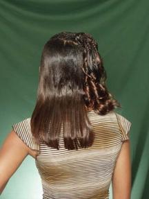 Black-hair-styles-p7215630_0