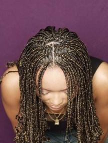 Black-hair-styles-p8045655_0
