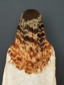 Black-hair-styles-p8045687_0