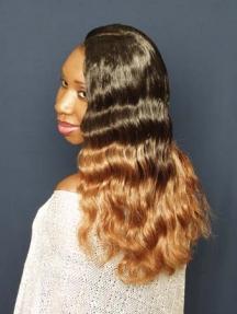 Black-hair-styles-p8045688_0