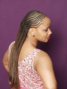 Black-hair-styles-p8045696_0