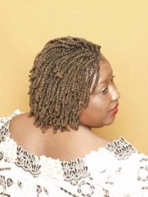 Black-hair-styles-p8045715_0