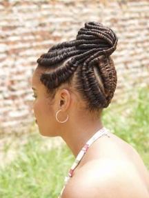 Black-hair-styles-p8265832_0