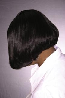 black hair , img_0016
