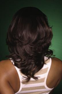 black hair , img_0094