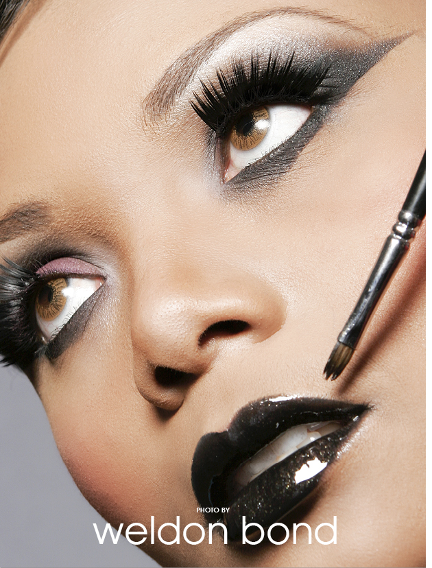 Top 10 Black Beauty Capitals in The U.S.A