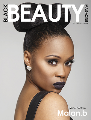 Hairstyle Magazine gallery of hair braids step by step magazine vol Black Beauty Magazine Is Your 1 Source For Hair Fashion And Beauty